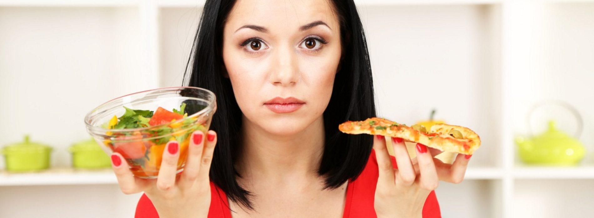 Proponents of The Paleo Diet Have Always Been Winning the Debate