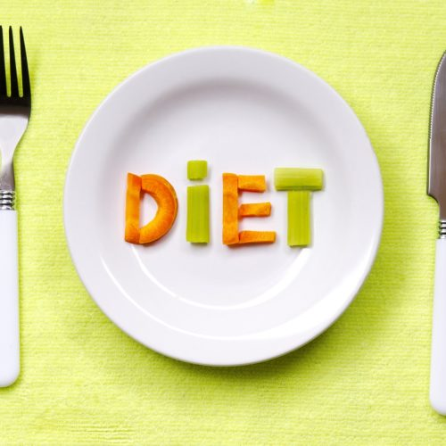 Diabetes Diet and Guidelines