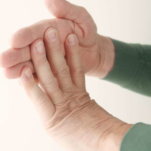 Easy And Effective Ways To Reduce Arthritis Pain And Swelling