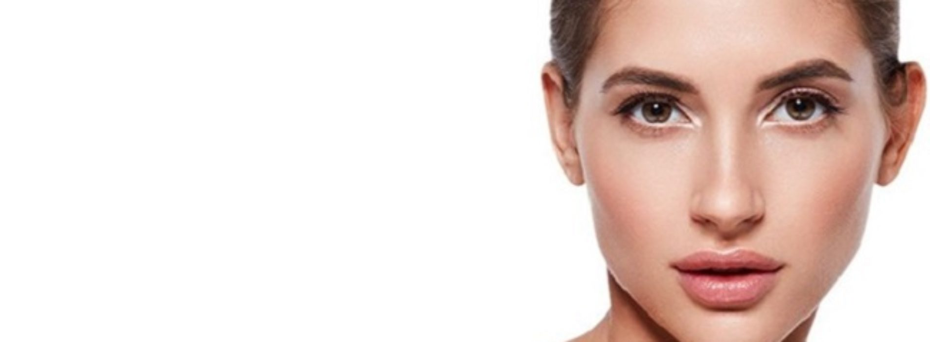 Dermal Fillers And Ultherapy Will Surprise You