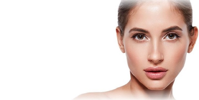Dermal fillers can provide some amazing results