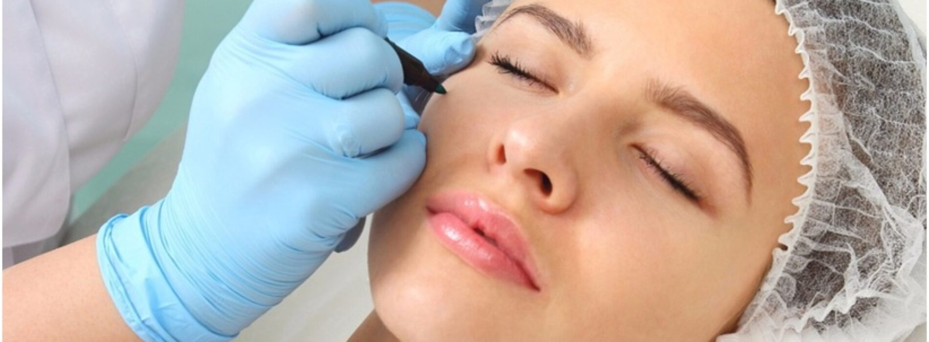 How Cosmetic Surgery Differs from Plastic Surgery