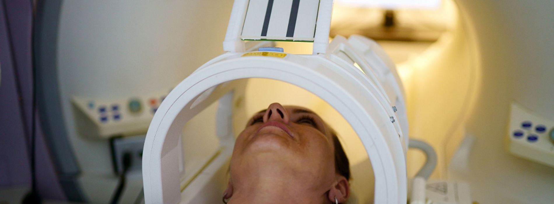 Why MRI Scans are Important