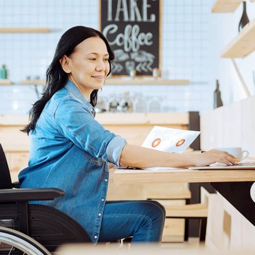 Does Your Condition Qualify for Long-Term Disability Benefits?