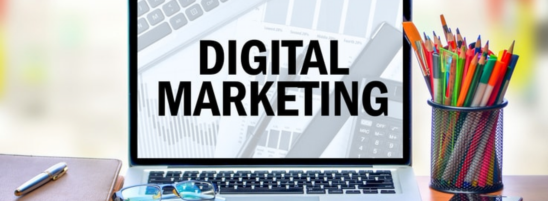 Why Does Dental Internet Marketing Matters?