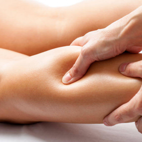 Why Go For Sports Massage Singapore Therapy