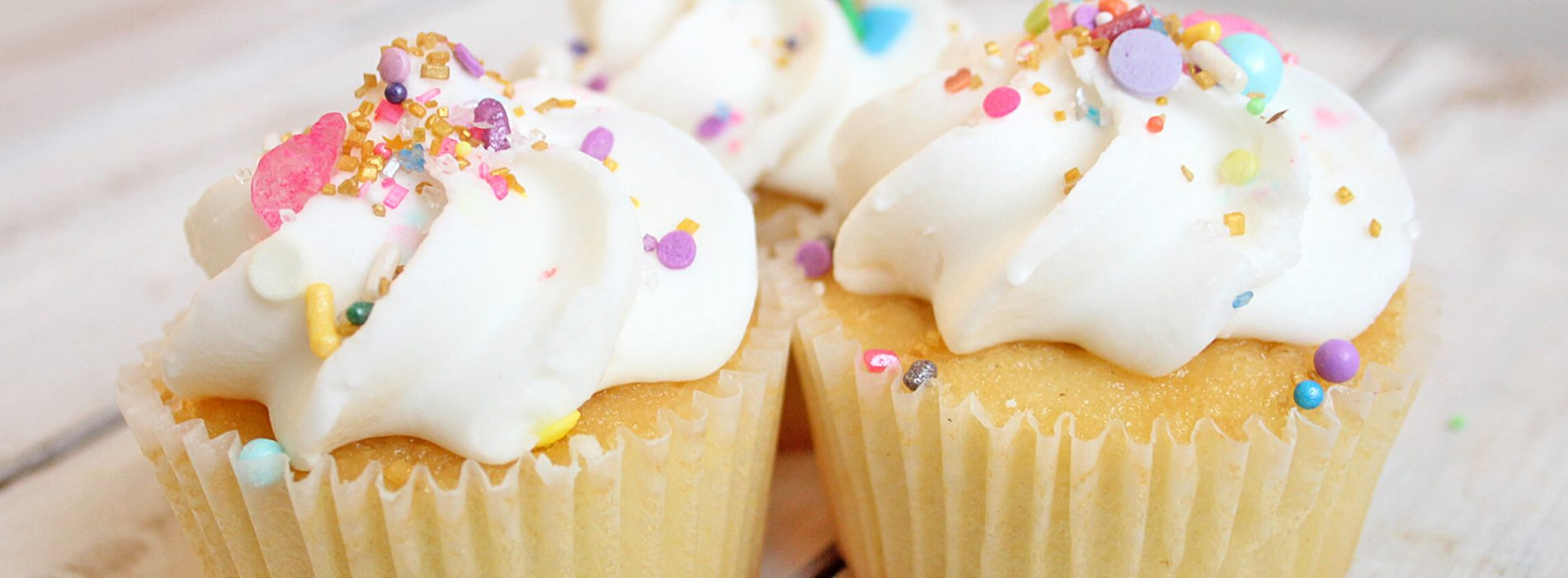 Tips for Making Cannabis Cupcakes