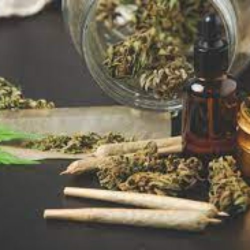 Tips to Responsible Recreational Cannabis Consumption