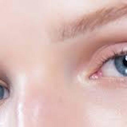 Eye Cream Singapore Products Rejuvenate Skin Health