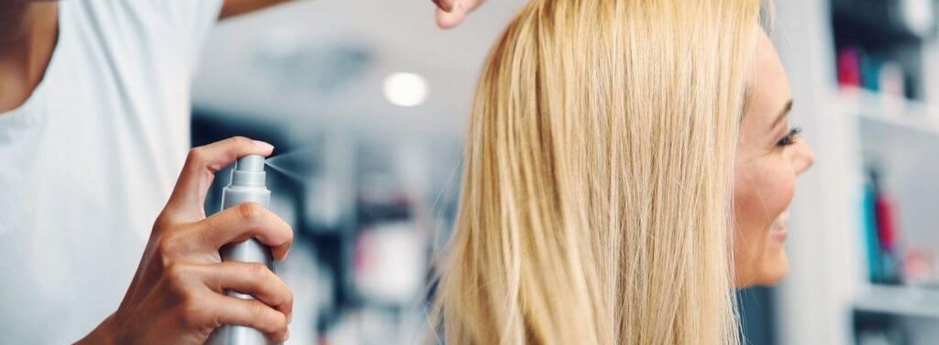 How Do You Choose the Right Hair Salon?