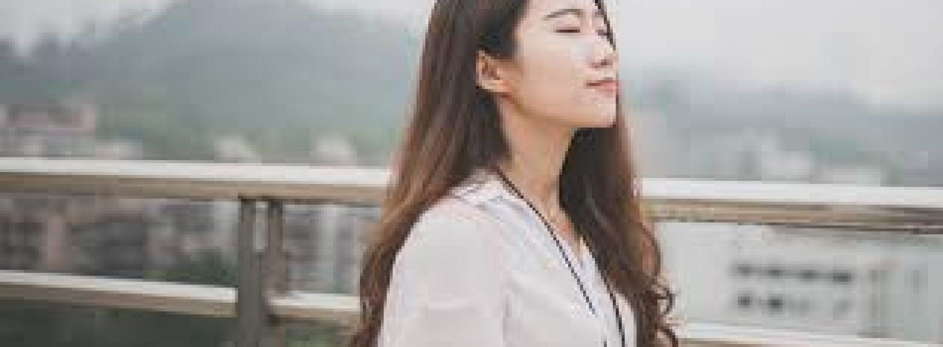 Why You Should Adopt Korean Skincare